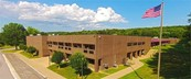 Lenape Technical School image