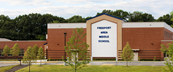 Freeport Area Middle School image